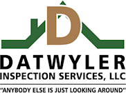 Datwyler Inspection Services of Iowa Logo