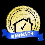 Nachi certified